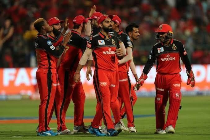 Given the squad overhaul, RCB will be particularly interesting this year