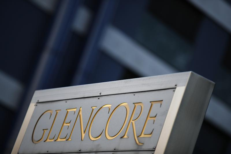 "(Bloomberg) -- Glencore Plc is cutting out many of its intermediaries -- the agents and dealmakers once essential to cracking the toughest markets -- amid growing scrutiny of its operations around the world.Under pressure from its compliance division, Glencore is dismantling much of its global network of trading agents, according to people familiar with the situation. To continue operating, the company is setting up teams in some countries, said the people, asking not to be named as the matter is private. In other places, Glencore is still using agents who pass strict compliance tests and have a clear role.Glencore has long relied on intermediaries, who work on commission. The agents network with well-connected business and government officials in developing nations with the goal of securing commodity-trading deals. In a prospectus in 2003, for example, Glencore listed 64 field offices around the world, saying that included nine agents in eight countries ""which act primarily for us.""The change comes as the trading house founded by Marc Rich transitions from its swashbuckling roots toward a more conventional mining company and predates a Department of Justice investigation into its business practices. Chief Executive Officer Ivan Glasenberg is also searching for a successor as the company goes through a generational shift and many of his top lieutenants retire.Congo TeamOne country where Glencore has overhauled its operating strategy is Congo, the home of some of the richest copper and cobalt mines. In the past, now-sanctioned Israeli billionaire Dan Gertler was the its key partner.Now the company has built its own administrative team in the capital Kinshasa. Glencore directly employs more than 20 people, working on everything from arranging visas to government contacts, according to one of the people.The pivot echoes that of rival oil and metals trading houses. Both Trafigura Group Ltd. and Gunvor Group Ltd. say they plan to use fewer intermediaries in foreign countries after a series of bribery scandals involving the controversial agents put the industry in the sights of U.S. law enforcement.Glencore is being investigated by the U.S. Department of Justice, the Federal Bureau of Investigation and Brazilian authorities in the Car Wash scandal. The company has also been subpoenaed by the Justice Department for documents relating to possible corruption and money laundering in Nigeria, the Democratic Republic of Congo and Venezuela. The U.S. Commodity Futures Trading Commission is also investigating the company for possible corrupt practices.Management ChangesGlencore, Trafigura and Gunvor have said they have a zero-tolerance policy on bribery and corruption. Glencore has said it's cooperating with the Justice Department. The investigations coincided with several management changes over the past six months, including the announcement of the departures of the billionaire heads of copper and oil. CEO Glasenberg said in December he would retire in three to five years and is actively searching for a successor.Glencore made clear in its annual report that law and enforcement issues are a ""severe"" risk, likely to have a greater impact on its business than either commodity price volatility or a liquidity event. In response, the company's board created an ethics and compliance committee this year, chaired by Tony Hayward.Exiting ChadInvestors may also be encouraged as Glencore withdraws from some of its more difficult jurisdictions as it sheds less profitable assets. The company is trying to sell its oil-producing assets in Chad, according to a person familiar with the situation. Reuters earlier reported the planned sale.The move to sell the assets in Chad, which accounted for more than half Glencore's oil production last year, coincided with the departure of oil boss Alex Beard. The company entered the country in 2012, but has taken billions of dollars of impairments on its assets there. Exiting Chad, would leave Glencore's only oil assets in Equatorial Guinea.To contact the reporters on this story: Jack Farchy in London at jfarchy@bloomberg.net;Thomas Biesheuvel in London at tbiesheuvel@bloomberg.netTo contact the editors responsible for this story: Lynn Thomasson at lthomasson@bloomberg.net, Dylan GriffithsFor more articles like this, please visit us at bloomberg.com©2019 Bloomberg L.P."