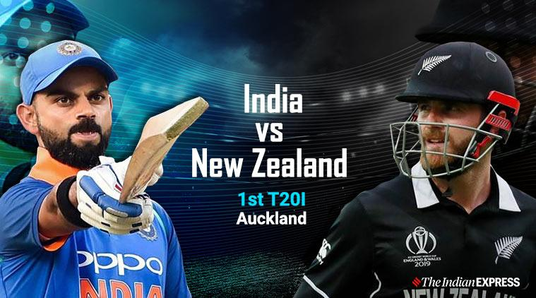 india vs new zealand, cricket, ind vs nz, ind vs nz live score, ind vs nz 2020, ind vs nz 1st t20, ind vs nz 1st t20 live score, ind vs nz 1st t20 live cricket score, live cricket streaming, live streaming, live cricket online, cricket score, live score, live cricket score, hotstar live cricket, india vs new zealand live streaming, india vs new zealand live match, India vs new zealand 1st t20, India vs new zealand 1st t20 live streaming