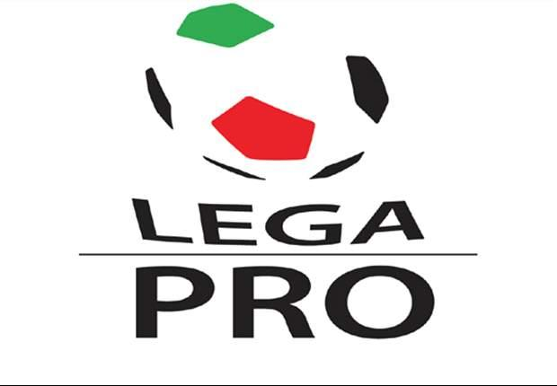 Playoff Lega Pro, sorteggiate Final Eight e Final Four: gli accoppiamenti