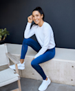 """<p>Queen of SWEAT and PT Kayla Itsines knows what she's talking about when it comes to working up a sweat. She's transformed thousands of women's workout regimes around the world—and you could be next. This exclusive four WH <a href=""""https://www.womenshealthmag.com/uk/fitness/workouts/a25655362/kayla-itsines-workouts/"""" rel=""""nofollow noopener"""" target=""""_blank"""" data-ylk=""""slk:Kayla Itsines workout plan"""" class=""""link rapid-noclick-resp"""">Kayla Itsines workout plan</a> will target your abs and arms to tone and hone your core muscles—or try these <a href=""""https://www.womenshealthmag.com/uk/fitness/workouts/g25842085/bbg-workouts/"""" rel=""""nofollow noopener"""" target=""""_blank"""" data-ylk=""""slk:BBG workouts"""" class=""""link rapid-noclick-resp"""">BBG workouts</a>, instead. </p>"""