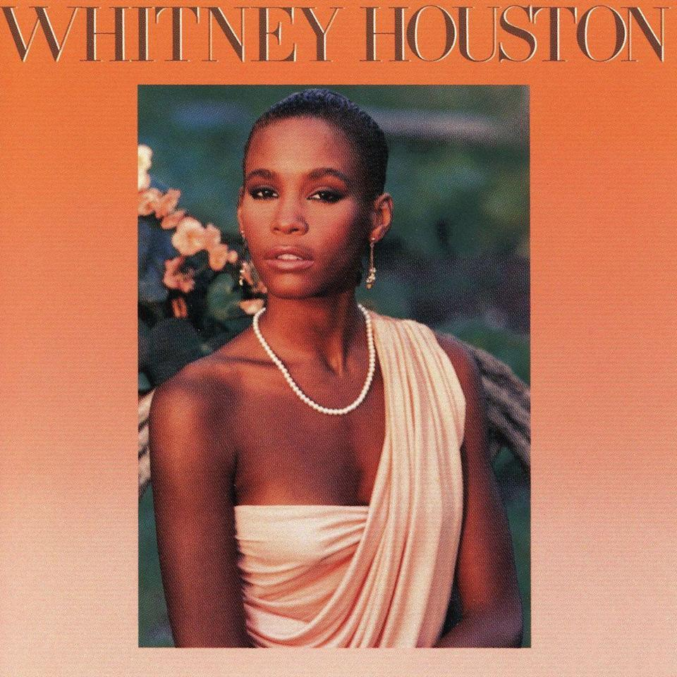"""<p>Whitney Houston had truly unbelieveable pipes, which are gloriously on display in this 1986 chart-topper. Though originally written and recorded by <a href=""""https://books.google.com/books?id=oQJ1AQAAQBAJ&pg=PA65&lpg=PA65&dq=George+Benson+first+to+record+Greatest+love+of+all&source=bl&ots=RZtjVf1RZE&sig=ACfU3U3D6XwwywpsVmU6k33tYTuSZFaoEw&hl=en&sa=X&ved=2ahUKEwjWktG6nsnjAhXH1lkKHUZIClA4FBDoATAJegQICRAB#v=onepage&q=George%20Benson%20first%20to%20record%20Greatest%20love%20of%20all&f=false"""" rel=""""nofollow noopener"""" target=""""_blank"""" data-ylk=""""slk:George Benson"""" class=""""link rapid-noclick-resp"""">George Benson</a> nine years earlier, Houston breathes magic into this ode to self-love.</p><p><a class=""""link rapid-noclick-resp"""" href=""""https://smile.amazon.com/Greatest-Love-Of-All/dp/B00136NRF0/?tag=syn-yahoo-20&ascsubtag=%5Bartid%7C10072.g.28435431%5Bsrc%7Cyahoo-us"""" rel=""""nofollow noopener"""" target=""""_blank"""" data-ylk=""""slk:LISTEN NOW"""">LISTEN NOW</a></p>"""