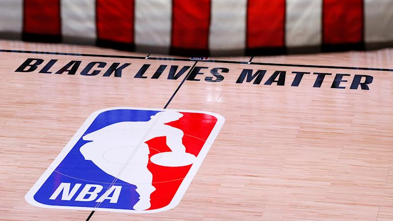 Bucks owners, NBPA support players' decision to boycott games: 'They will not be silent on this issue'