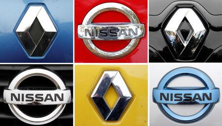 Renault calls for Nissan shareholder meeting