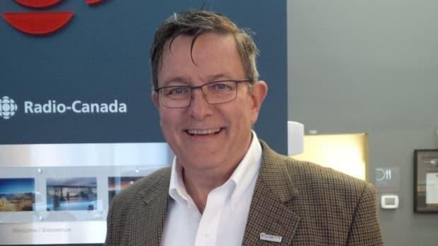Kamloops Mayor Ken Christian says there are no quick fixes to complicated issues like crime.