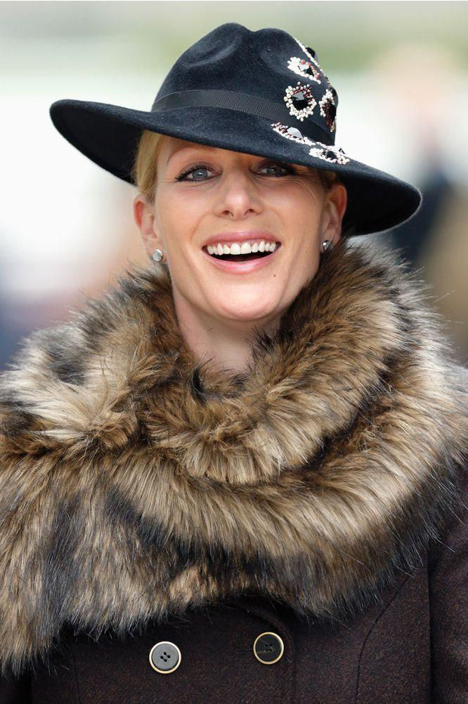 Zara Tindall | Max Mumby/Getty Images