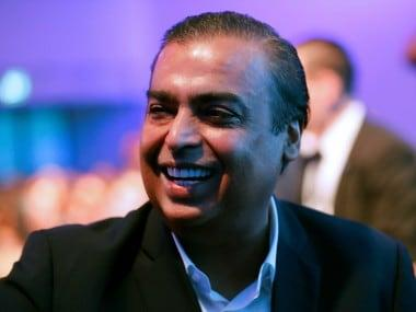 Decoding RIL AGM:  Jio emerges as a leapfrogging platform in Ambani's industrial shuffle, aided by trademark financial engineering