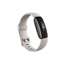"""<p><strong>fitbit</strong></p><p>fitbit.com</p><p><strong>$329.95</strong></p><p><a href=""""https://www.fitbit.com/global/us/products/trackers/inspire2"""" rel=""""nofollow noopener"""" target=""""_blank"""" data-ylk=""""slk:Shop Now"""" class=""""link rapid-noclick-resp"""">Shop Now</a></p><p>Think of this one as your own personal cheerleading squad. The guided workouts will keep you motivated, the reminders will encourage you, and the challenges will push you to the next level. When you're ready to rest, take a nap and use the sleep tracker to find out your sleep score.</p>"""
