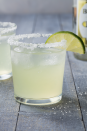 """<p>One of the world's most popular cocktails is a breeze to make at home.</p><p>Get the recipe from <a href=""""https://www.delish.com/cooking/recipe-ideas/a20139300/best-classic-margarita-recipe/"""" rel=""""nofollow noopener"""" target=""""_blank"""" data-ylk=""""slk:Delish"""" class=""""link rapid-noclick-resp"""">Delish</a>.</p>"""