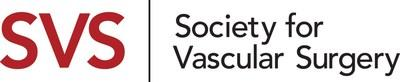 Society for Vascular Surgery is a not-for-profit professional medical society, composed of specialty-trained vascular surgeons and professionals, which seeks to advance excellence and innovation in vascular health through education, advocacy, research and public awareness.