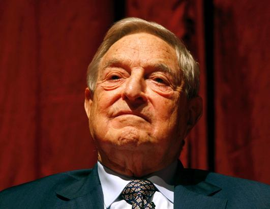 Billionaire George Soros is set to marry again at the age 82 after getting engaged to girlfriend Tamiko Bolton, according to the New York Post. Bolton, 40, and Soros plan to tie the knot in Southhamptons next summer.