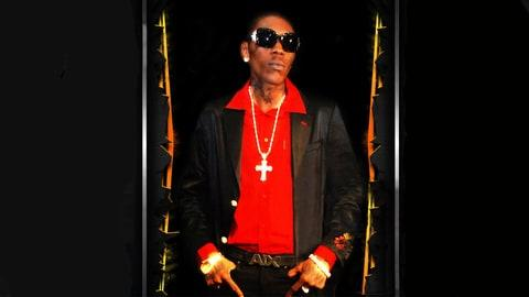 Vybz Kartel Speaks: After Five Years in Prison, He Still