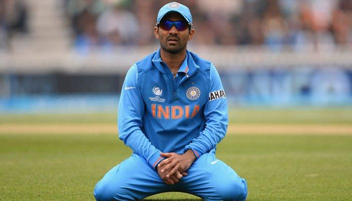See myself competing for batsman's slot in Team India says Dinesh Karthik