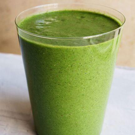 "<p>For whenever you want to blast yourself with health.</p><p>Get the recipe from <a href=""https://www.delish.com/cooking/recipe-ideas/a20720042/best-healthy-green-smoothie-recipe/"" rel=""nofollow noopener"" target=""_blank"" data-ylk=""slk:Delish"" class=""link rapid-noclick-resp"">Delish</a>.</p>"