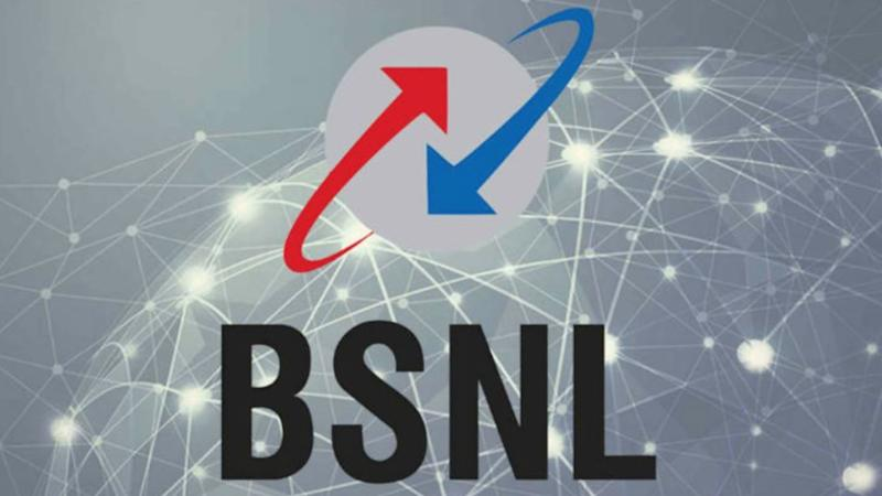 BSNL rivals Jio, offers 2GB daily-data with its unlimited recharge-packs