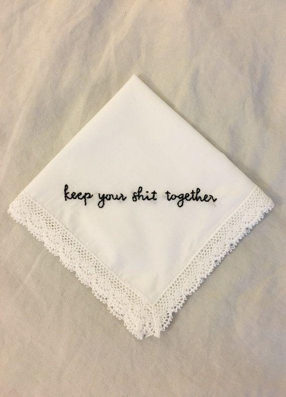 """<i>Buy it from <a href=""""https://www.etsy.com/listing/457968592/gifts-for-the-bride-vintage-inspired"""" target=""""_blank"""">HookAndHoop on Etsy</a> for$30+.</i>"""