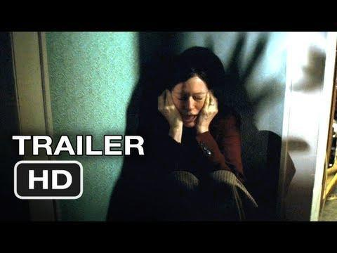 """<p>This movie about a disturbed child who eventually commits unforgivable sins features Tilda Swinton as a bohemian-woman-turned-housewife Eva. After she becomes a stay-at-home mom to take care of her son, she watches him grow into a troubled teen, forcing her to deal with the consequences of his actions.</p><p><a class=""""link rapid-noclick-resp"""" href=""""https://go.redirectingat.com?id=74968X1596630&url=https%3A%2F%2Fwww.hulu.com%2Fwatch%2F4c60e008-a735-42d3-8e6a-dbbd63c93a03&sref=https%3A%2F%2Fwww.marieclaire.com%2Fculture%2Fg35566605%2Fbest-psychological-thrillers%2F"""" rel=""""nofollow noopener"""" target=""""_blank"""" data-ylk=""""slk:watch on hulu"""">watch on hulu</a></p><p><a href=""""https://www.youtube.com/watch?v=SfQaRK3BCYU"""" rel=""""nofollow noopener"""" target=""""_blank"""" data-ylk=""""slk:See the original post on Youtube"""" class=""""link rapid-noclick-resp"""">See the original post on Youtube</a></p>"""
