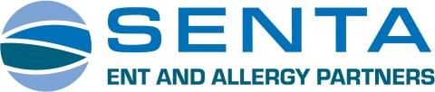 SENTA Expands Presence to 50 Providers and 23 Clinical Locations in Metro Atlanta Through Affiliation With Atlanta Allergy & Asthma