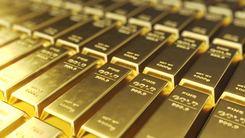 Kingold Jewelry secures US$2.8 billion in loans with gilded copper bars, in latest fraud that embarrasses China, irks US