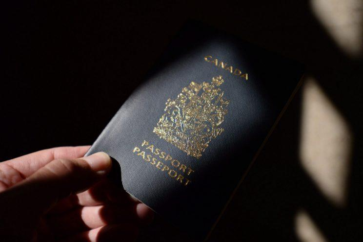 Canada received 8,000 millionaire immigrants in 2016: study