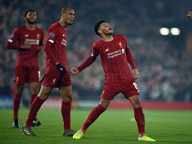 Champions League: In week of orderly chaos, Liverpool eke out victory, Chelsea play out wild draw against Ajax