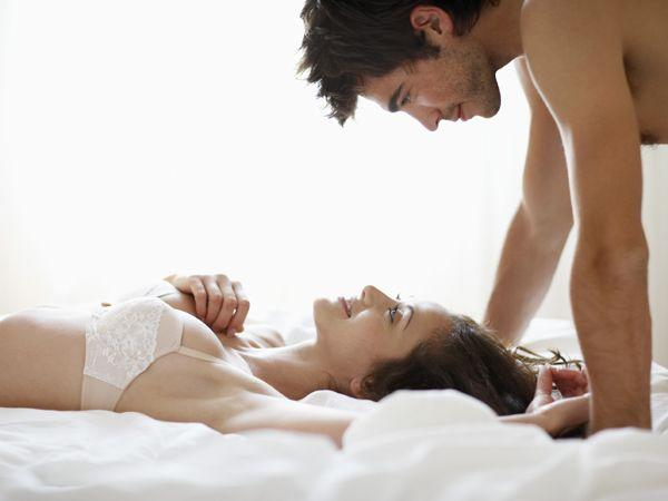 "<p><strong>Image courtesy : iDiva.com</strong></p><p><strong>Not being prepared</strong><br />Having sex for the first time is a big deal for most women. So, you have to be well prepared for it. As much as we love impulsive, surprise sex, your first sexual experience shouldn't be spontaneous or an accident. Put a lot of thought into it and be completely sure that you're mentally, emotionally and physically prepared for it. Lack of emotional preparation can lead to painful and uncomfortable sex.<br /><br /><strong>Don't Miss: <a href=""http://idiva.com/photogallery-relationships/10-take-him-there-tips-for-oral-sex/22375"" target=""_blank"">10 Take-Him-There Tips for Oral Sex</a></strong></p><p><strong>Related Articles - </strong></p><p><a href='http://idiva.com/photogallery-relationships/how-to-be-a-sex-goddess-on-his-birthday/24706' target='_blank'>How to Be a Sex Goddess on His Birthday</a></p><p><a href='http://idiva.com/photogallery-relationships/8-reasons-why-morning-sex-is-awesome/24615' target='_blank'>8 Reasons Why Morning Sex is Awesome</a></p>"