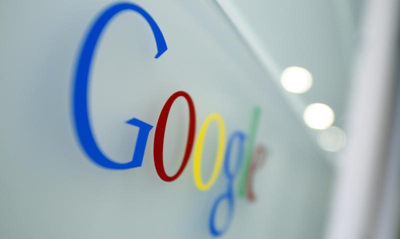Google to Limit Offensive, Inaccurate Search Results