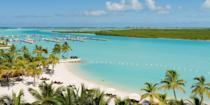 """<p>Turks and Caicos is known for its world-class fishing. The waters surrounding the island chain are filled with blue marlins, making this a great year-round fishing spot. <a href=""""https://www.tripadvisor.com/Attraction_Review-g147399-d4178077-Reviews-Long_Bay_Beach-Providenciales_Turks_and_Caicos.html"""" rel=""""nofollow noopener"""" target=""""_blank"""" data-ylk=""""slk:Long Bay"""" class=""""link rapid-noclick-resp"""">Long Bay</a> can have rough surf at times, but this also makes it a great place for kiteboarding!<br></p><p><a class=""""link rapid-noclick-resp"""" href=""""https://go.redirectingat.com?id=74968X1596630&url=https%3A%2F%2Fwww.tripadvisor.com%2FHotel_Review-g147399-d1109275-Reviews-Grace_Bay_Suites-Providenciales_Turks_and_Caicos.html&sref=https%3A%2F%2Fwww.redbookmag.com%2Flife%2Fg34756735%2Fbest-beaches-for-vacations%2F"""" rel=""""nofollow noopener"""" target=""""_blank"""" data-ylk=""""slk:BOOK NOW"""">BOOK NOW </a> Grace Bay Suites</p><p><a class=""""link rapid-noclick-resp"""" href=""""https://go.redirectingat.com?id=74968X1596630&url=https%3A%2F%2Fwww.tripadvisor.com%2FHotel_Review-g10006284-d8766782-Reviews-The_Oasis_at_Grace_Bay-Grace_Bay_Providenciales_Turks_and_Caicos.html&sref=https%3A%2F%2Fwww.redbookmag.com%2Flife%2Fg34756735%2Fbest-beaches-for-vacations%2F"""" rel=""""nofollow noopener"""" target=""""_blank"""" data-ylk=""""slk:BOOK NOW"""">BOOK NOW </a> The Oasis at Grace Bay</p>"""