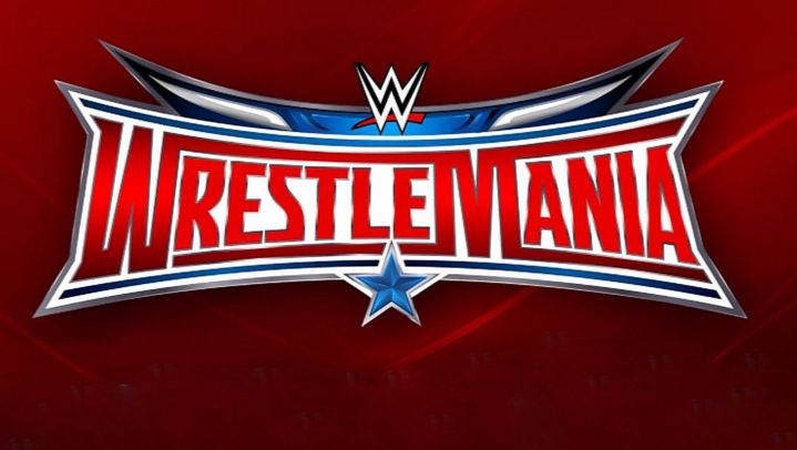 When is WrestleMania? Date, start time, card, matches, predictions, rumors