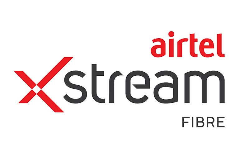 Airtel is Offering Free 1000GB Data if You Buy a New Xstream Fiber Broadband Connection