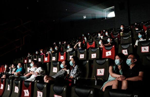 Global Cinema Operators Urge New York to Reopen Movie Theaters, Say Many 'Will Not Survive'