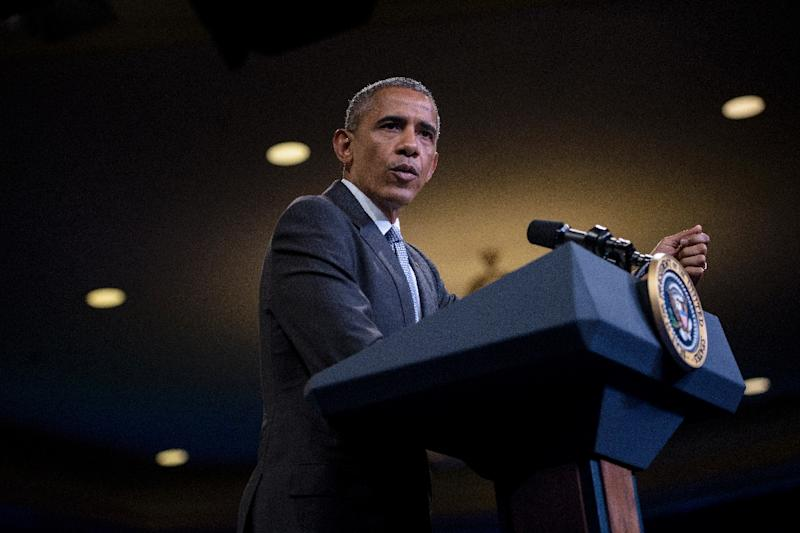 Obama shortens terms for 214 prisoners; 2 from Fort Myers