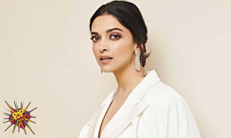 Deepika Padukone's closet got sold out in just TWO hours!