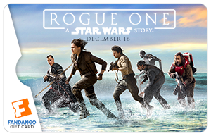 rogue-one-gift-card