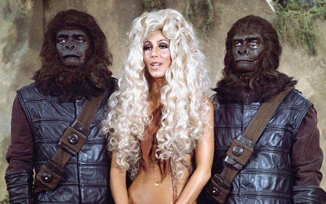 8-planet-of-the-apes-moments