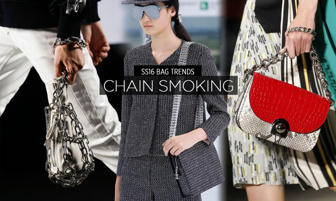 5 New Bag Trends to Embrace in 2016