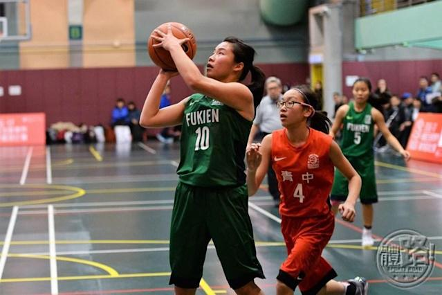 interschool_basketball_nikejingying_20161216-04