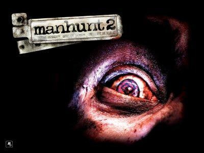<p><strong>Manhunt: 2003</strong><br>The psychological horror game featured snuff porn in it which resulted in its ban from Germany, Ireland, New Zealand, Saudi Arabia, Kuwait and South Korea. The game was so gory that it had to be filtered for release in the United Kingdom. Violence and gore. <i>Manhunt</i> gained significant controversy after it was alleged that the game inspired a teenager to commit a murder. </p>