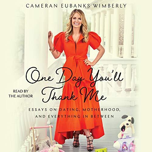 """""""One day""""? We're thanking you now, dahling. (Photo: Amazon)"""