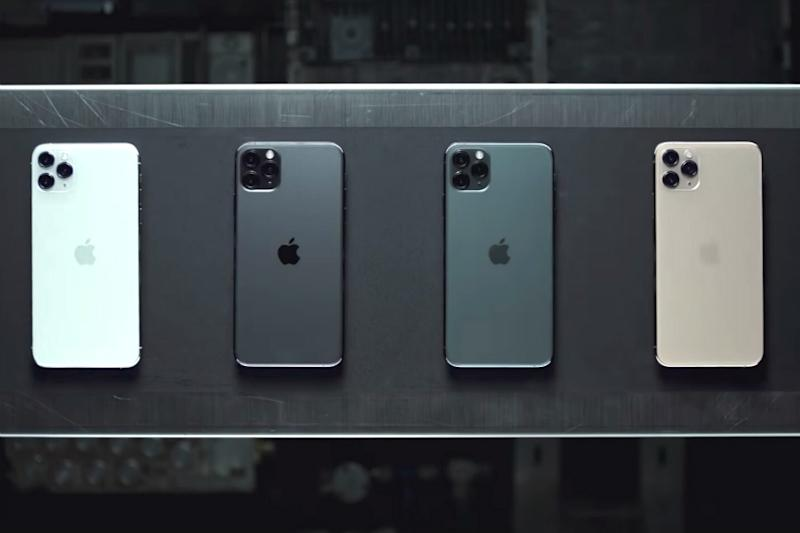 Looking to Buy the iPhone 11? Preorder it From Paytm Mall for Rs 58,900