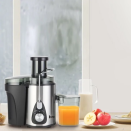 """<p>All of Overstock.com's <a href=""""https://go.redirectingat.com?id=74968X1596630&url=https%3A%2F%2Fwww.overstock.com%2FHome-Garden%2FKitchen-Dining%2FOn-Sale%2C%2Fsale%2C%2F2%2Fdept.html%3Fproducts%3D20543531&sref=https%3A%2F%2Fwww.delish.com%2Fkitchen-tools%2Fcookware-reviews%2Fg33833430%2Fbest-labor-day-sales-2020%2F"""" rel=""""nofollow noopener"""" target=""""_blank"""" data-ylk=""""slk:kitchen and dining sale items"""" class=""""link rapid-noclick-resp"""">kitchen and dining sale items</a> are an additional 15% during the Labor Day sale—like this <strong><a href=""""https://go.redirectingat.com?id=74968X1596630&url=https%3A%2F%2Fwww.overstock.com%2FHome-Garden%2FZOKOP-600W-Juicer-Machines-with-3-Wide-Mouth-Dual-Speed-Centrifugal-Juicer-Stainless-Steel-Easy-to-Clean%2F30710358%2Fproduct.html&sref=https%3A%2F%2Fwww.delish.com%2Fkitchen-tools%2Fcookware-reviews%2Fg33833430%2Fbest-labor-day-sales-2020%2F"""" rel=""""nofollow noopener"""" target=""""_blank"""" data-ylk=""""slk:easy-to-clean juicer"""" class=""""link rapid-noclick-resp"""">easy-to-clean juicer</a></strong>, this super pretty <strong><a href=""""https://go.redirectingat.com?id=74968X1596630&url=https%3A%2F%2Fwww.overstock.com%2FHome-Garden%2FSimple-Living-Grace-Buffet%2F19983247%2Fproduct.html%3Foption%3D33242285&sref=https%3A%2F%2Fwww.delish.com%2Fkitchen-tools%2Fcookware-reviews%2Fg33833430%2Fbest-labor-day-sales-2020%2F"""" rel=""""nofollow noopener"""" target=""""_blank"""" data-ylk=""""slk:sideboard"""" class=""""link rapid-noclick-resp"""">sideboard</a></strong>, and this <strong><a href=""""https://go.redirectingat.com?id=74968X1596630&url=https%3A%2F%2Fwww.overstock.com%2FHome-Garden%2FGotham-Steel-Smokeless-Grill-with-Griddle-Combo-Indoor-BBQ%2F22966057%2Fproduct.html&sref=https%3A%2F%2Fwww.delish.com%2Fkitchen-tools%2Fcookware-reviews%2Fg33833430%2Fbest-labor-day-sales-2020%2F"""" rel=""""nofollow noopener"""" target=""""_blank"""" data-ylk=""""slk:smokeless indoor grill and griddle combo pan"""" class=""""link rapid-noclick-resp"""">smokeless indoor grill and griddle combo pan</a></strong>. Planning some """