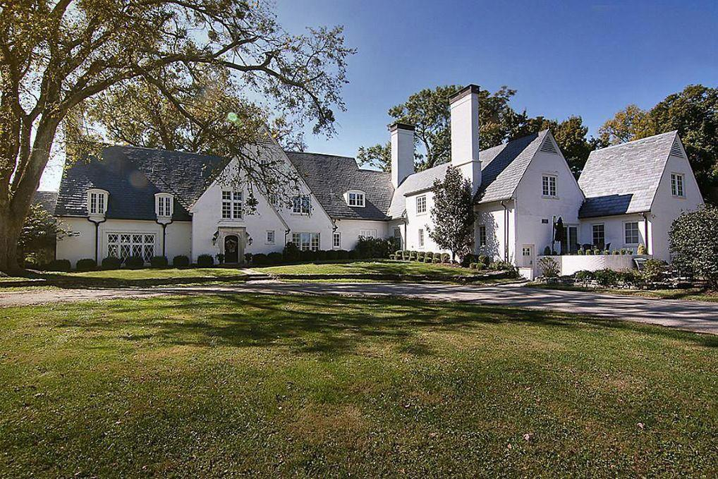 These Are The Most Expensive Homes For Sale In Every