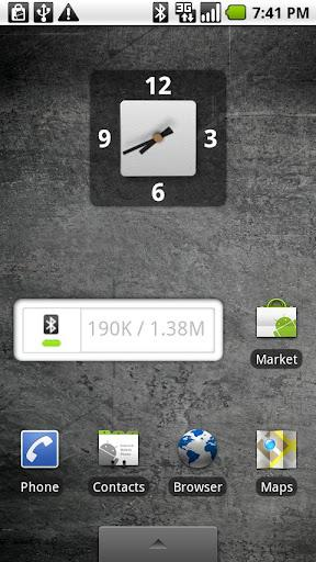 5 Free Android Apps for Tethering