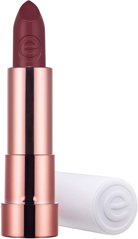 <p>With 20 different shades, the <span>Essence This Is Nude Lipstick</span> ($4) will be your new everyday favorite.</p>