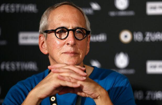 Why Producer Michael Shamberg Sued the Oscars Academy: 'They Don't Want to Listen to Anybody'