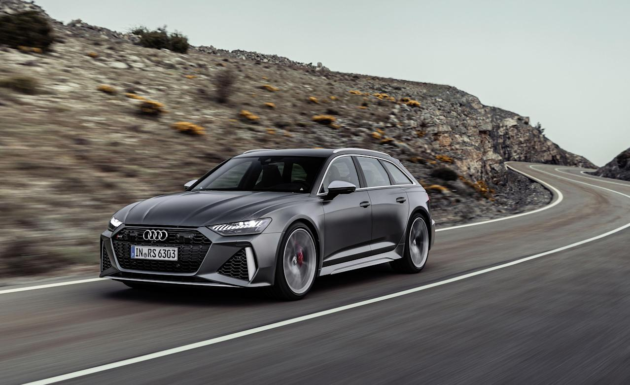 see-the-2020-audi-rs6-avant-from-every-angle