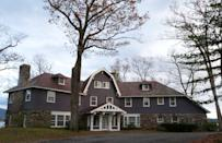 """<p>Head up north to the Adirondack region in upstate New York, and you'll find the plush-green landscape serving Lake George and """"Millionaires Row"""" - a strip of lakefront that was once home to the """"cottages"""" of the wealthy in the first half of the 20th century. Summer residents included John D. Rockefeller and <em>New York Times</em> Chairman Spencer Trask. Now properties on the lake sit at an average price tag of <strong>$5.32 million</strong>.</p><p>Photo: Flickr/<a href=""""https://www.flickr.com/photos/nationalgardenclubs/8188306543/in/photolist-drWbtw-dtzdg2-8uQ4d4-dtzdiX-jqCKVw-dtzdkp-92S5gD-92S6ct-2ac9K8r-dtzdhF-jrhAhe-jrjv6S-92S5Gg-92VbrN-8uQ4Zc-92S3Sx-8uQe5V-XE21bX-8uT7F9-8uT62S-8uT1Zj-92S2wn-92Vc9f-92VarA-92VbWb-92S32P-xmB78-dtzdjF/"""" rel=""""nofollow noopener"""" target=""""_blank"""" data-ylk=""""slk:Carol Norquist, NGC Chairman"""" class=""""link rapid-noclick-resp"""">Carol Norquist, NGC Chairman</a></p>"""