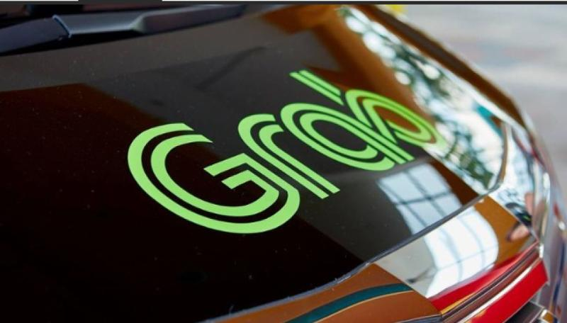 Cops nab transwoman for alleged blackmail after sex with Grabcar driver