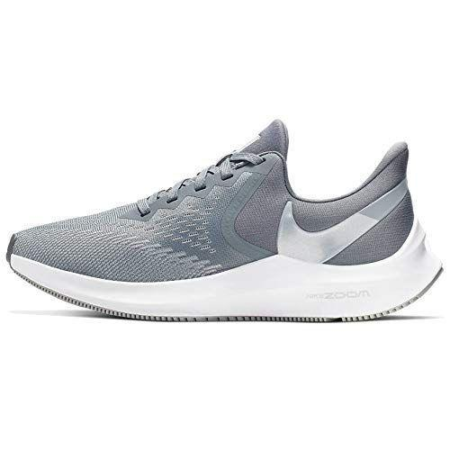 """<p><strong>Nike</strong></p><p>amazon.com</p><p><strong>$78.00</strong></p><p><a href=""""https://www.amazon.com/dp/B07H981T6B?tag=syn-yahoo-20&ascsubtag=%5Bartid%7C10056.g.36791143%5Bsrc%7Cyahoo-us"""" rel=""""nofollow noopener"""" target=""""_blank"""" data-ylk=""""slk:Shop Now"""" class=""""link rapid-noclick-resp"""">Shop Now</a></p><p>One Amazon <a href=""""https://www.amazon.com/gp/customer-reviews/RXQXCWKWL4BCV/ref=cm_cr_dp_d_rvw_ttl?ie=UTF8&ASIN=B08629GMT7"""" rel=""""nofollow noopener"""" target=""""_blank"""" data-ylk=""""slk:shopper claims"""" class=""""link rapid-noclick-resp"""">shopper claims</a>, """"This is the shoe 10 hour days and no heel pain.""""</p>"""