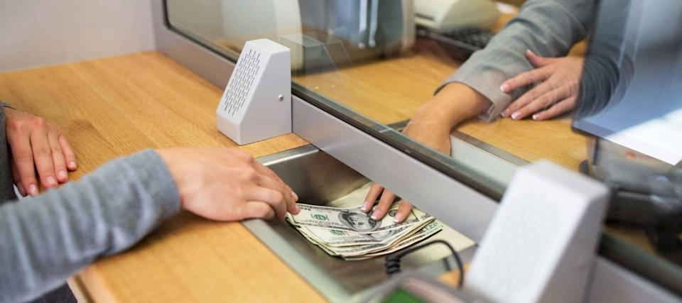 In the COVID economy, is a payday loan ever the answer?